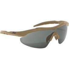 Γυαλιά 5.11 Aileron Shield #52058 Series