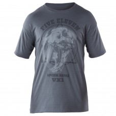 5.11 Apex Predator T-shirt #41006DI Serie