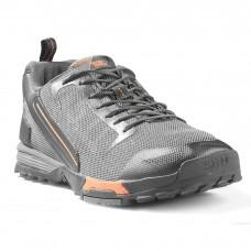 Παπούτσια 5.11 RECON™ Trainer #16001 Series