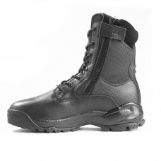 """A.T.A.C. 8"""" Side Zip Boot # 12001 Series"""