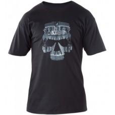Μπλουζάκι 5.11 AR Skull #41006DK Series