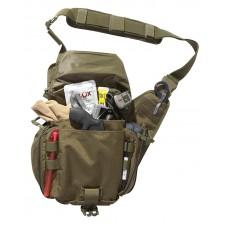 5.11 2-Banger Bag # 56180 Series