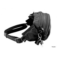 Waist Pac Stashsafe™ 100 GII anti-theft hip pack